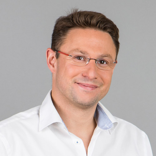 Lipinsky Christoph