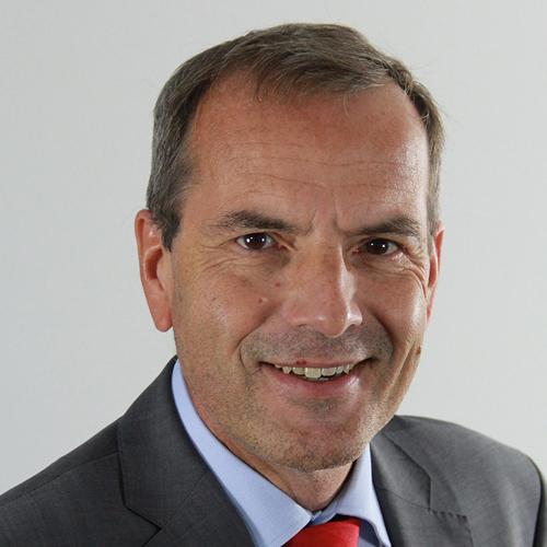 Meidlinger Christian