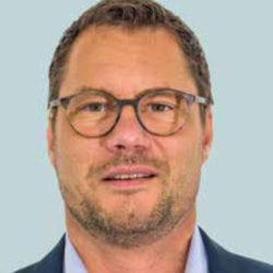 Eeinberger Johann