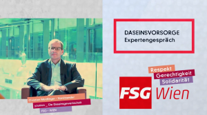 Experteninterview mit Christian Meidlinger